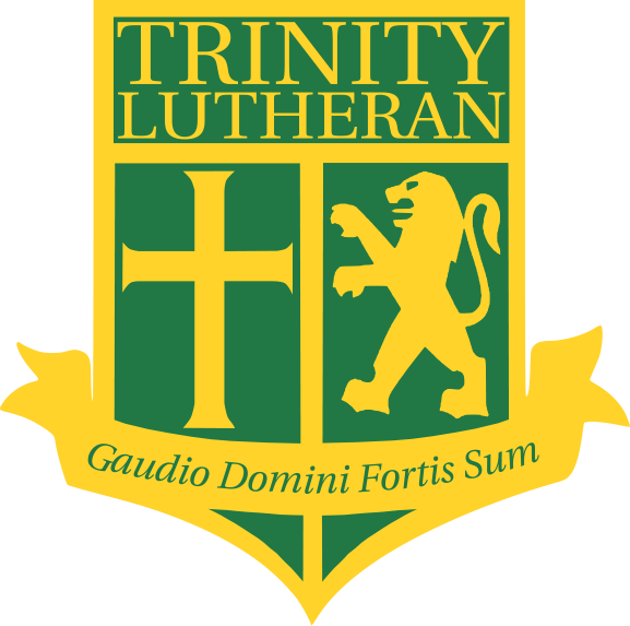trinity-crest-color
