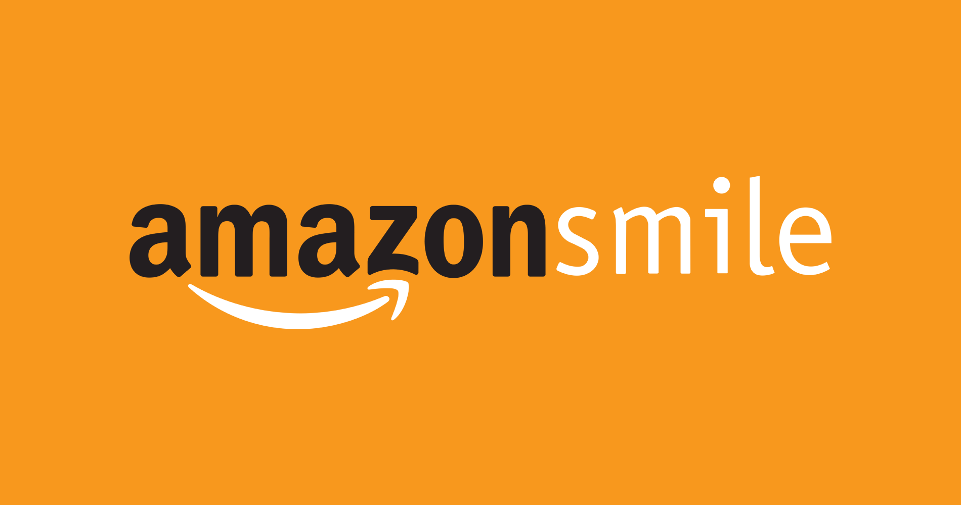 Shop Amazon, Benefit TLS