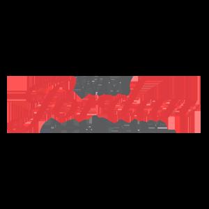 W.M. Jordan Company