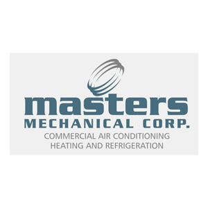 Masters Mechanical