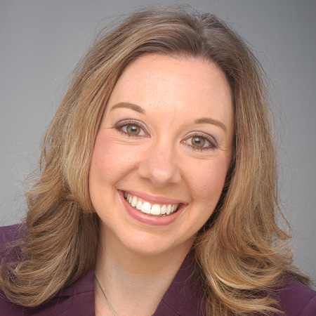 Sheri Frisby