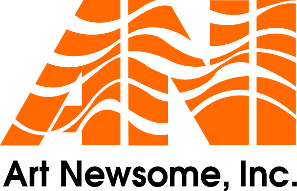 Art Newsome Inc