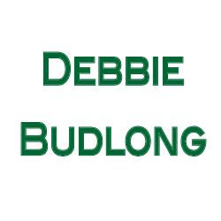 Debbie Budlong