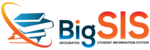 big-sis-logo-transparent