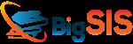 big-sis-logo-transparent